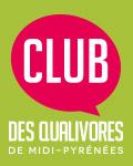 Club des Qualivores de Midi-Pyrenees