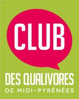 Club des Qualivores de Midi-Pyrénées